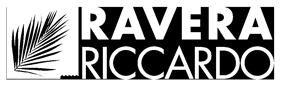 Riccardo Ravera